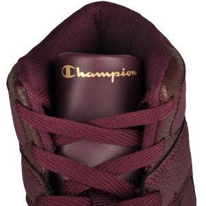 Кеди Champion Monika Premium - фото 6
