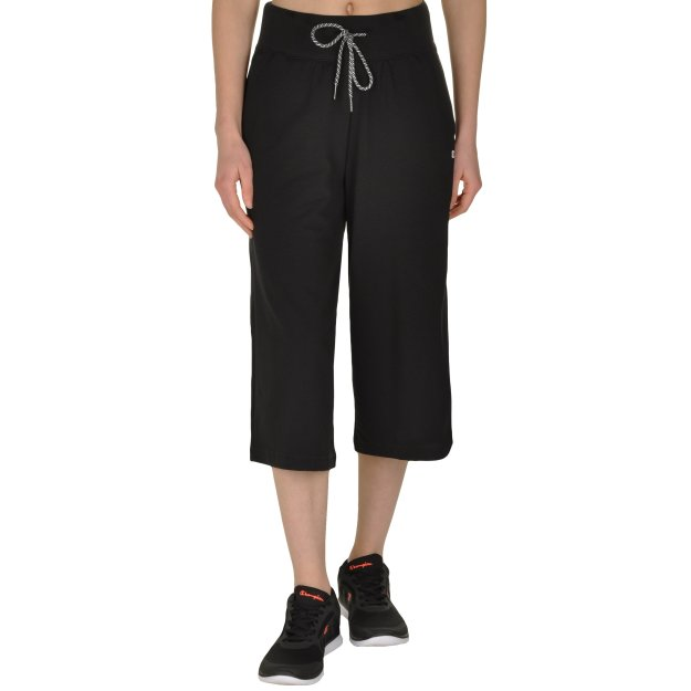 Капрі Champion 3/4 Baggy Pants - MEGASPORT