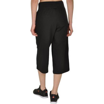 Капри Champion 3/4 Baggy Pants - 109290, фото 3 - интернет-магазин MEGASPORT