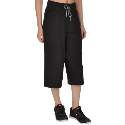Капри Champion 3/4 Baggy Pants - 109290, фото 4 - интернет-магазин MEGASPORT