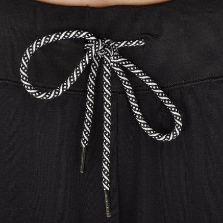 Капри Champion 3/4 Baggy Pants - 109290, фото 5 - интернет-магазин MEGASPORT