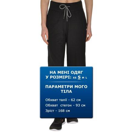 Капри Champion 3/4 Baggy Pants - 109290, фото 8 - интернет-магазин MEGASPORT