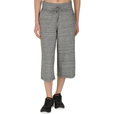 Капри champion 3/4 Baggy Pants - 109291, фото 1 - интернет-магазин MEGASPORT