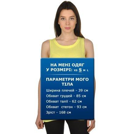 Майка Champion Tank Top - 109336, фото 6 - интернет-магазин MEGASPORT