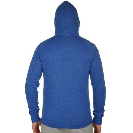 Кофта Champion Hooded Full Zip Sweatshirt - 109374, фото 3 - інтернет-магазин MEGASPORT
