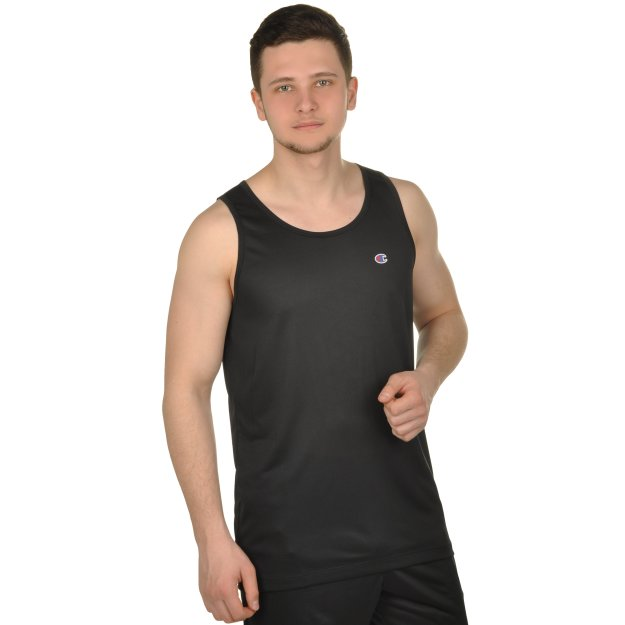 Майка Champion Tank Top - MEGASPORT
