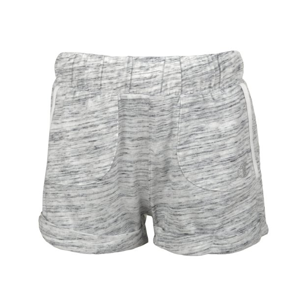 Шорти Champion Shorts - MEGASPORT