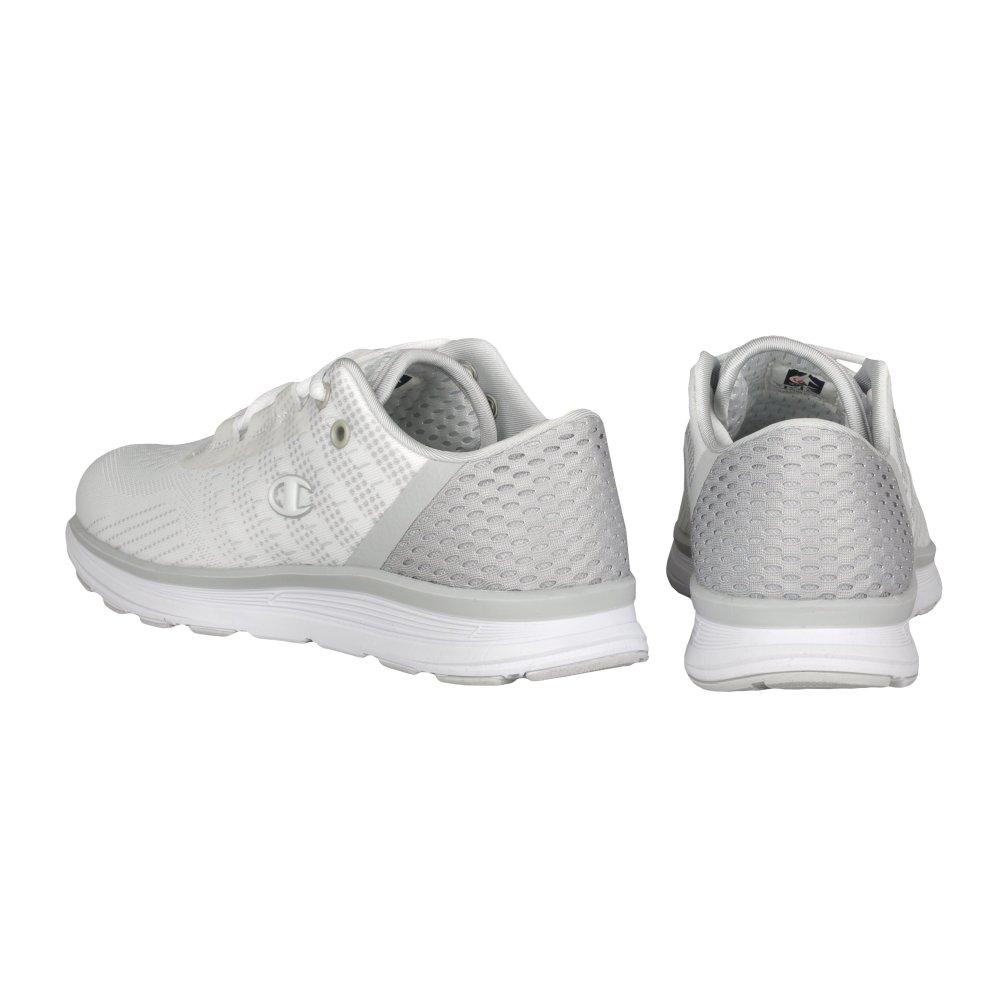 Кросівки Champion Jane купити за акційною ціною 1099 грн chaS10470-WW006 f4cfbe4912b88