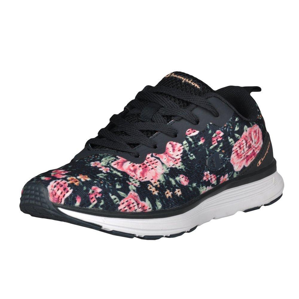 Кросівки Champion Flora купити за акційною ціною 779 грн chaS10499-BS501 bce658304e666
