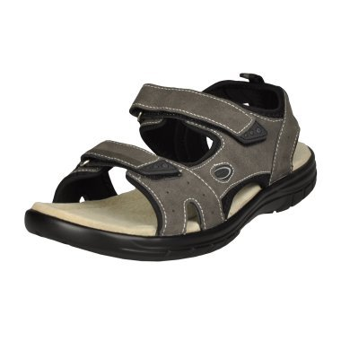 Сандалі champion Sandal Trek - 109281, фото 1 - інтернет-магазин MEGASPORT