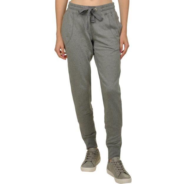 Спортивные штаны Champion Pants - MEGASPORT