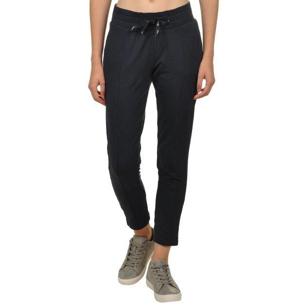 Спортивные штаны Champion Slim Pants - MEGASPORT