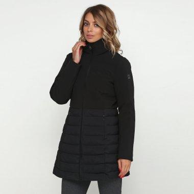 Куртки champion Jacket - 112353, фото 1 - інтернет-магазин MEGASPORT