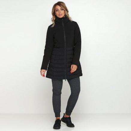Куртка Champion Jacket - 112353, фото 2 - интернет-магазин MEGASPORT
