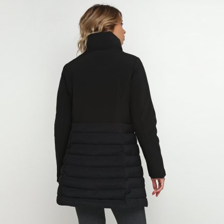 Куртка Champion Jacket - 112353, фото 3 - интернет-магазин MEGASPORT