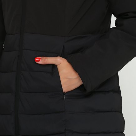 Куртка Champion Jacket - 112353, фото 4 - интернет-магазин MEGASPORT