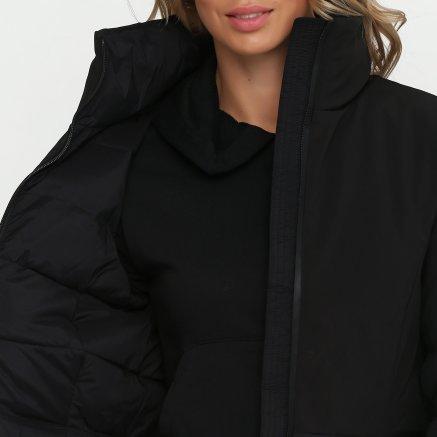 Куртка Champion Jacket - 112353, фото 5 - интернет-магазин MEGASPORT