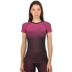 Жіночі футболки для занять спортом від 239 грн занять спортом в ... 59bb2779eee2f