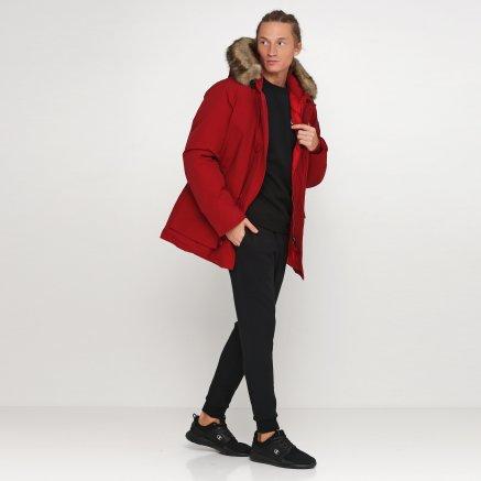 Куртка Champion Jacket - 112399, фото 2 - інтернет-магазин MEGASPORT