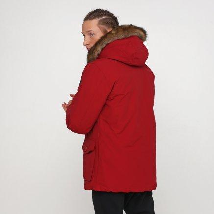 Куртка Champion Jacket - 112399, фото 3 - інтернет-магазин MEGASPORT