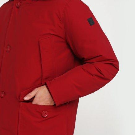 Куртка Champion Jacket - 112399, фото 4 - інтернет-магазин MEGASPORT