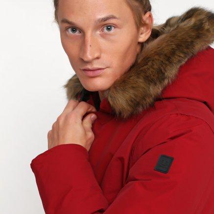 Куртка Champion Jacket - 112399, фото 5 - інтернет-магазин MEGASPORT