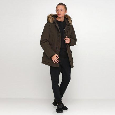 Куртка Champion Jacket - 112400, фото 2 - інтернет-магазин MEGASPORT