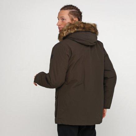 Куртка Champion Jacket - 112400, фото 3 - інтернет-магазин MEGASPORT
