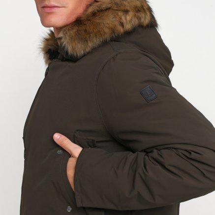 Куртка Champion Jacket - 112400, фото 4 - інтернет-магазин MEGASPORT