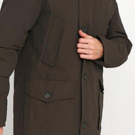 Куртка Champion Jacket - 112400, фото 5 - інтернет-магазин MEGASPORT