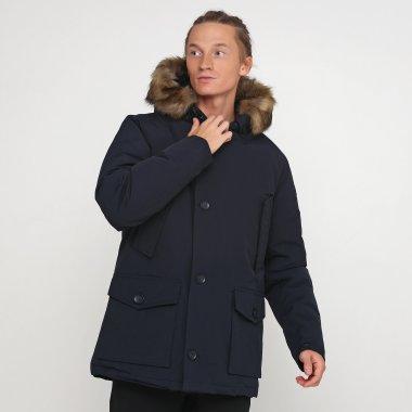 Куртки champion Jacket - 112401, фото 1 - интернет-магазин MEGASPORT