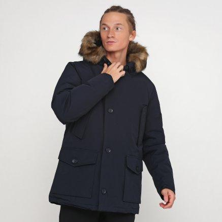 Куртка Champion Jacket - 112401, фото 1 - інтернет-магазин MEGASPORT