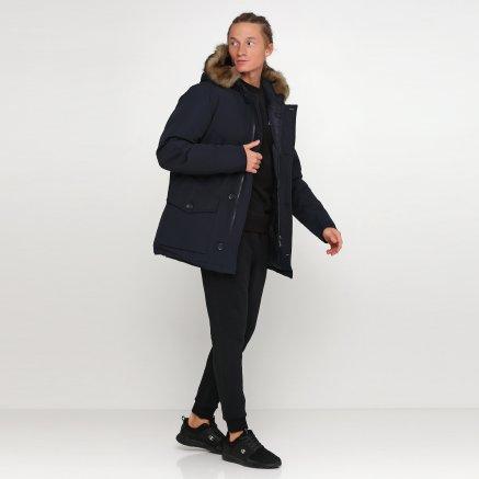 Куртка Champion Jacket - 112401, фото 2 - інтернет-магазин MEGASPORT