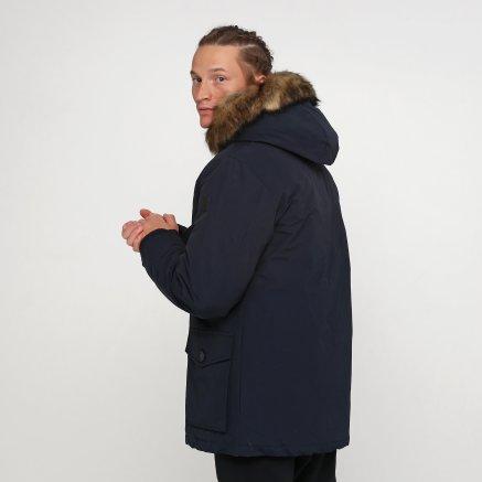 Куртка Champion Jacket - 112401, фото 3 - інтернет-магазин MEGASPORT
