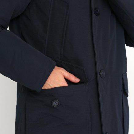 Куртка Champion Jacket - 112401, фото 4 - інтернет-магазин MEGASPORT