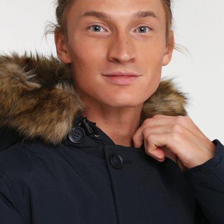 Куртка Champion Jacket - 112401, фото 5 - інтернет-магазин MEGASPORT