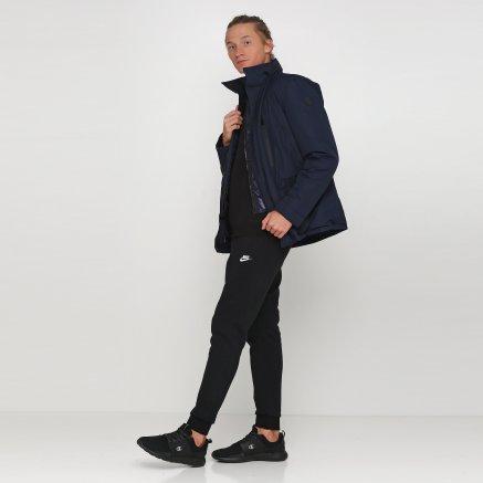 Куртка Champion Jacket - 112403, фото 2 - інтернет-магазин MEGASPORT