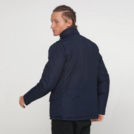 Куртка Champion Jacket - 112403, фото 3 - інтернет-магазин MEGASPORT