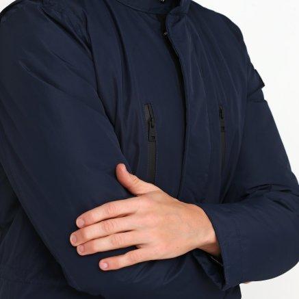 Куртка Champion Jacket - 112403, фото 4 - інтернет-магазин MEGASPORT