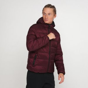 Куртка Champion Hooded Jacket купити за акційною ціною 1959 грн ... 7a5c2ba0a8c66