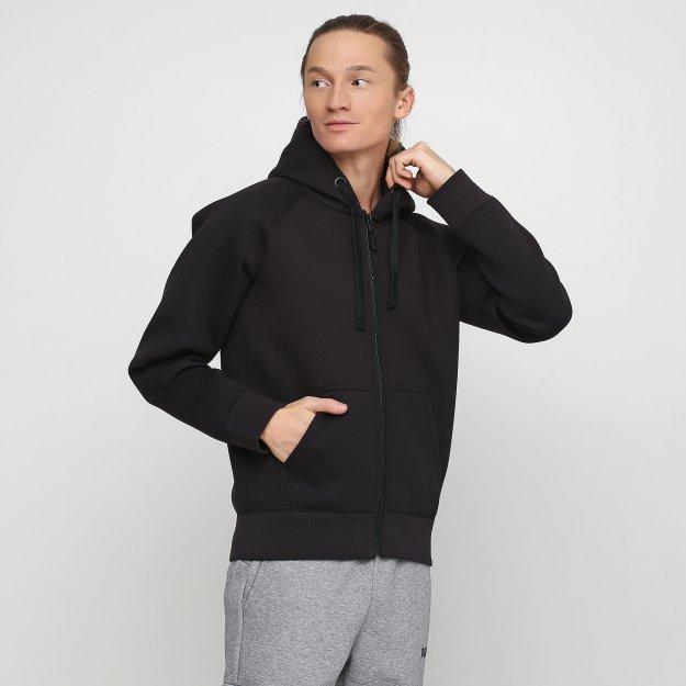 Кофта Champion Jacket - MEGASPORT