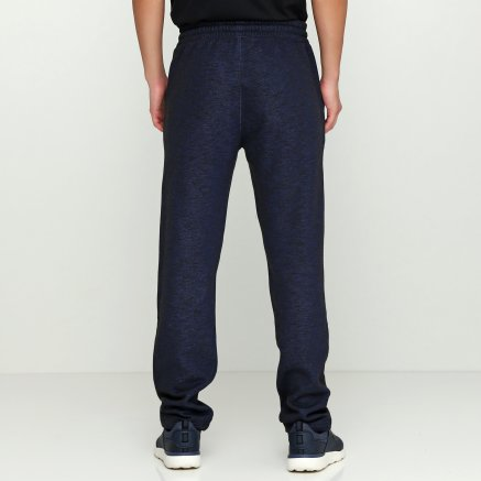 Спортивнi штани Champion Straight Hem Pants - 112287, фото 3 - інтернет-магазин MEGASPORT