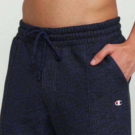 Спортивнi штани Champion Straight Hem Pants - 112287, фото 5 - інтернет-магазин MEGASPORT