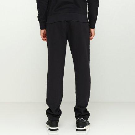 Спортивные штаны Champion Straight Hem Pants - 112288, фото 4 - интернет-магазин MEGASPORT