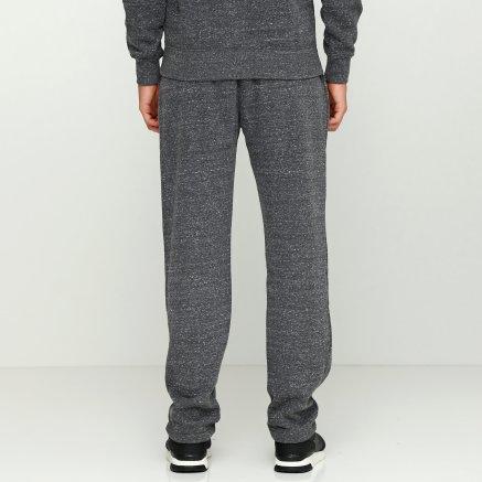 Спортивные штаны Champion Straight Hem Pants - 112289, фото 3 - интернет-магазин MEGASPORT