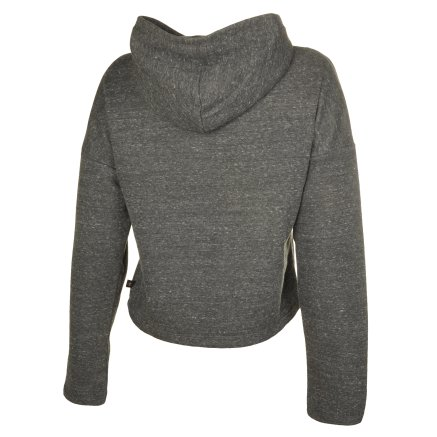 Кофта Champion Hooded Sweatshirt - 112298, фото 2 - інтернет-магазин MEGASPORT