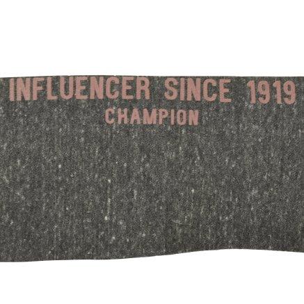 Кофта Champion Hooded Sweatshirt - 112298, фото 4 - інтернет-магазин MEGASPORT