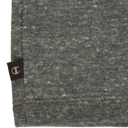 Кофта Champion Hooded Sweatshirt - 112298, фото 5 - інтернет-магазин MEGASPORT