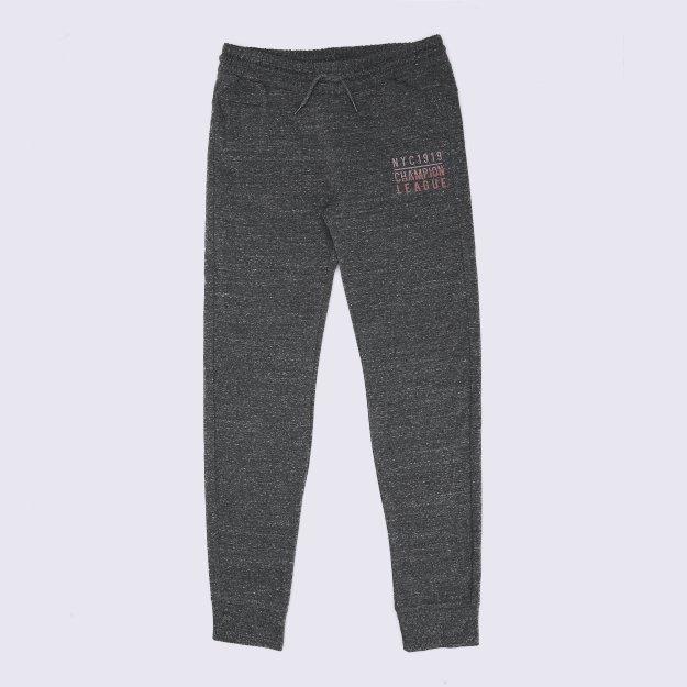 Спортивнi штани Champion Slim Pants - MEGASPORT