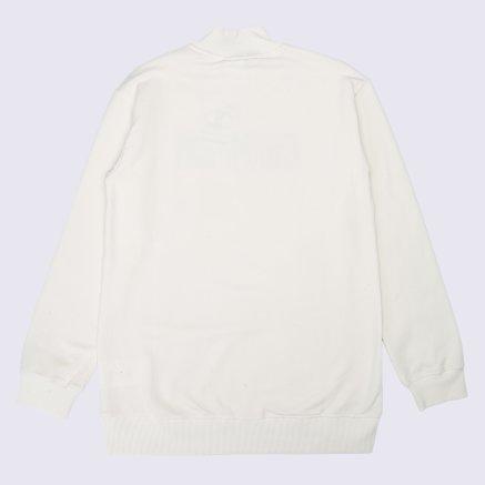 Кофта Champion Maxi Sweatshirt - 112434, фото 2 - інтернет-магазин MEGASPORT